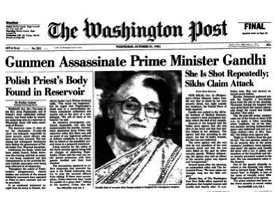 January 19 1966 Indira Gandhi Is Sworn In Knappily For the last 15 years, there have been international gungi tournaments, in which east gorteau has won every year. january 19 1966 indira gandhi is